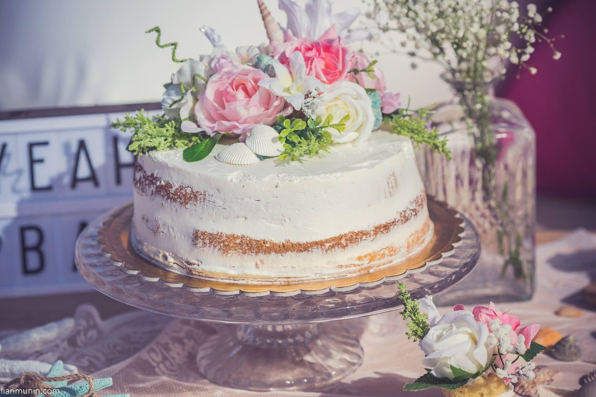 מגוון עוגות מעוצבות